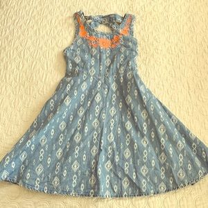 Justice | girls dress